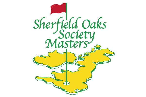 Sherfield Oaks Society Masters